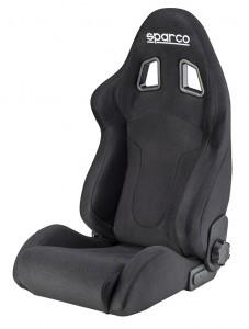 R 600 JACQUARD BLACK