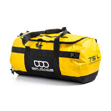 75 L TRAVEL BAG