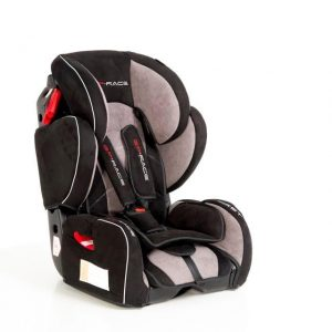 BABY SEAT FIRST GROUP I,II,III
