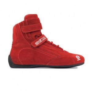 TOP SH-5 RED