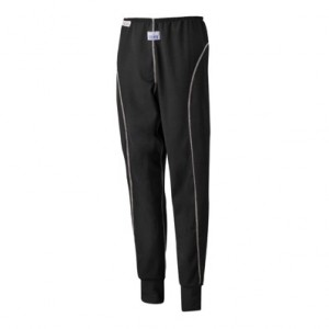 PANTS ICE BLACK