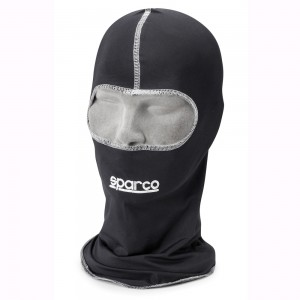 BALACLAVA BASIC BLACK