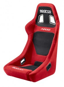 F200  RED