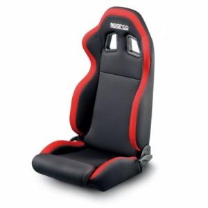R100 BLACK RED
