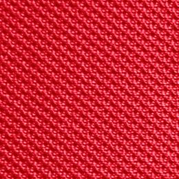 R100 R333 F300 F300R RED