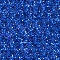 R505 BLUE