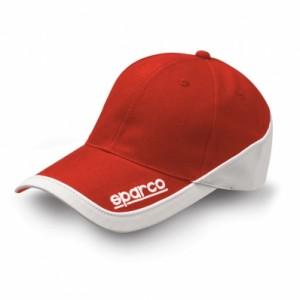 DAKOTA GREY RED (6pcs)