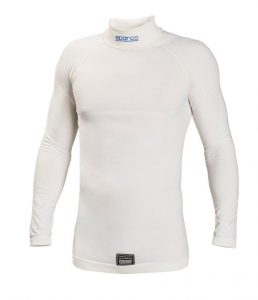 DELTA RW-6 Long-Sleeved Racing Jersey