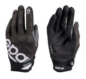 MECA III Work gloves