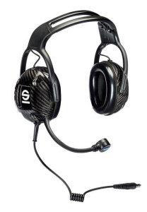 SPARCO HEAD NX1