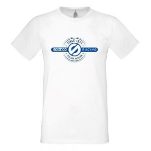 1977 T-shirt, short sleeves