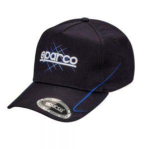40TH Baseball cap