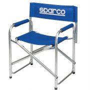 099058_Paddock chair