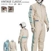 001103 vintage classic