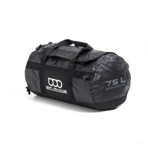 75 L TRAVEL BAG