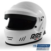 casque-rally-rrs-ff-s4