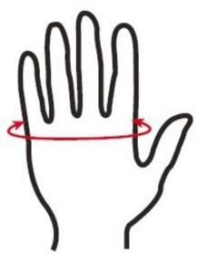 SPEED_Gloves_F1_black_sizes