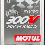 Motul_104241_300V_Power_Racing_5W30_2l_s