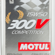 Motul_104244_300V_Competition_15W50_2l_s(1)