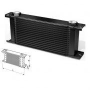 setrab-oil-cooler