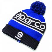 YOUTH BEANIE WINDY