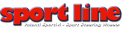 logo-sportline-rovigo