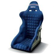 eng_pm_Sparco-Legend-Martini-Racing-130756_1
