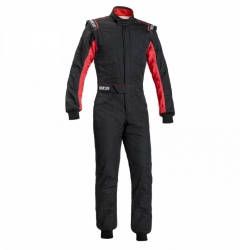 SPRINT RS-2.1 BLACK/RED