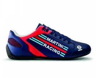 SL-17 MARTINI RACING