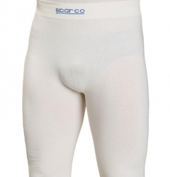 DELTA RW-6 Racing Bermuda Shorts without FIA type approval
