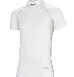 SHIELD RW-9 T-shirt White