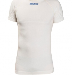 DELTA RW-6 Short-sleeved Racing Jersey without FIA type approval