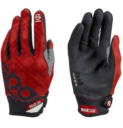 MECA III Work gloves