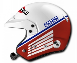AIR PRO RJ-5i MARTINI RACING – LOGO DESIGN