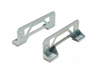 SIDE MOUNTING FRAMES