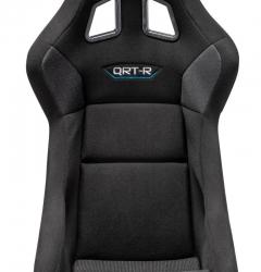 Αγωνιστικό κάθισμα SPARCO QRT-R