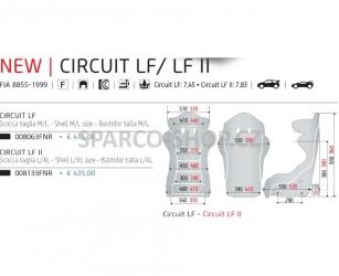 CIRCUIT LF