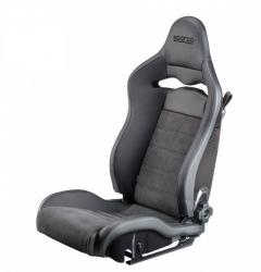 SPX Sport Seat