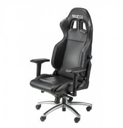 R 100 S OFFICE SEAT
