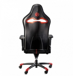 COMP C Gaming Chair