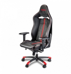 COMP V Gaming Chair