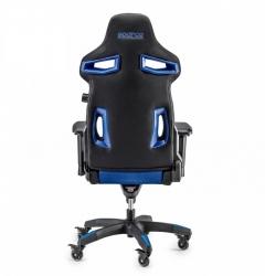 STINT Gaming seat