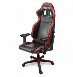 ICON Gaming Chair