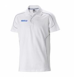 Μπλουζάκι POLO σε 3 χρώματα