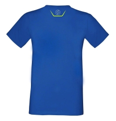 SKID T-shirt, short sleeves
