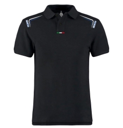 SKID Short sleeves polo
