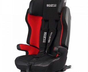 SK700