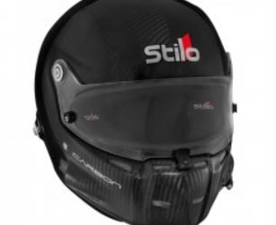STILO ST5 F CARBON