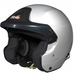 STILO TROPHY DES JET