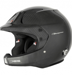 STILO WRC DES CARBON RALLY